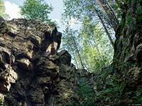 Ilmen Mountains