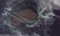 The Wrangel Island